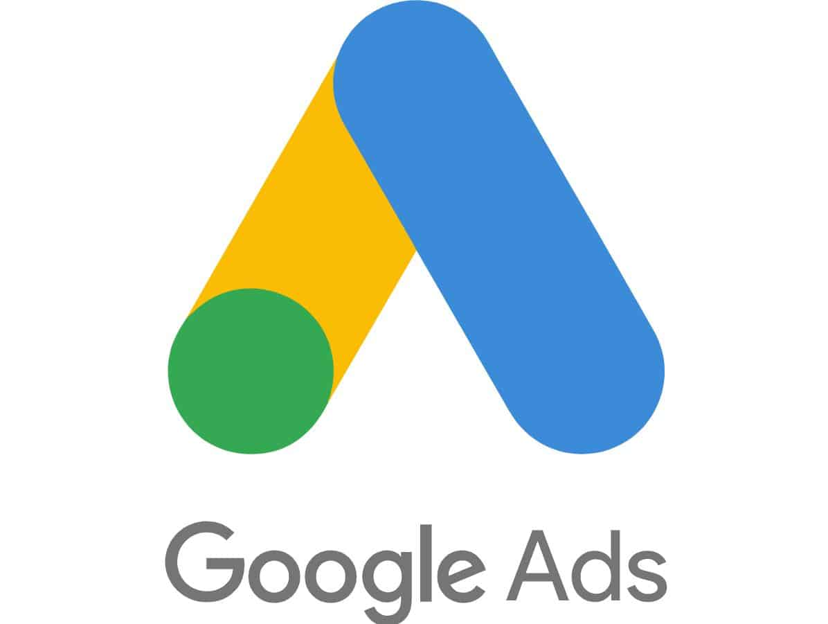 Google Ads ups its ad-word count