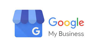 Google My Business Categories List (2019)