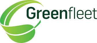 Our environmental commitment 2